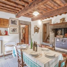 casina-ita785_kitchen_02