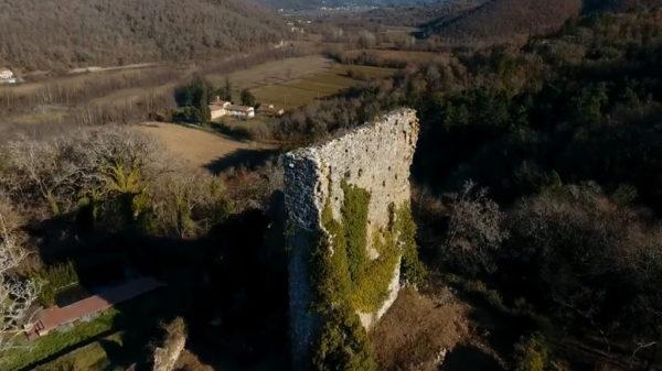 Castello-08